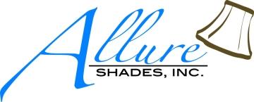 Allure Shades
