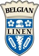 BelgianLinenLogo
