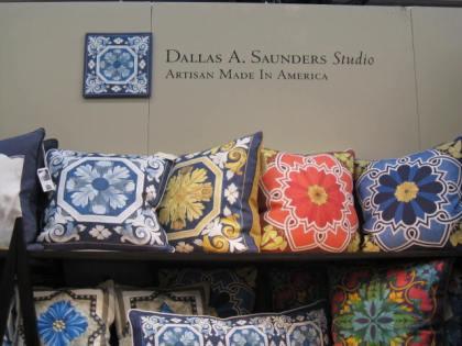 Dallas_A_Saunders_Studio