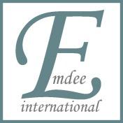 Emdee logo-libeco-jpg
