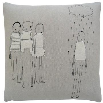 K Studio rain 18 low