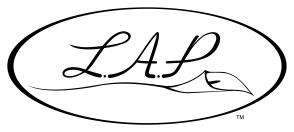 LAP Logo_EPS 1