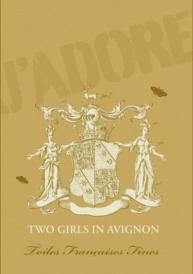 twogirls_logo