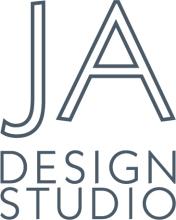 JA Design Studio