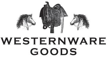 Western Goods