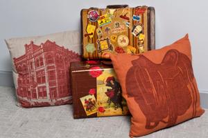 WW_linen_pillows