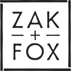 Zak_Fox_Logo
