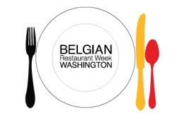 BelginRestaurantWeek