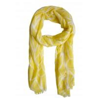 BH_scarf1
