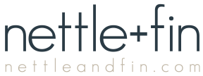 Nettle_Fin
