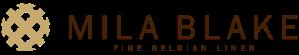 mila-blake-logo