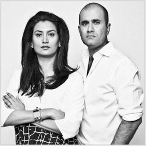 Sachin and Babi Ahluwalia